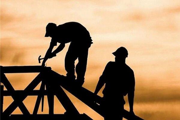دستمزد۱۴۰۰ احتمالا شنبه تعیین میشود/همخوانی نظردولت و کارفرمایان