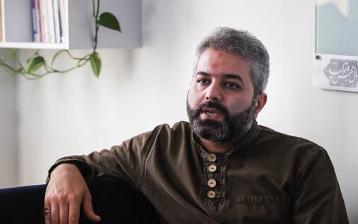مرز میان مطالبهگری و سیاهنمایی/ ایران واقعاً پر از «دزد» است؟