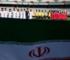 پرواز مستقیم تیم ملی فوتبال ایران از کیش به بحرین