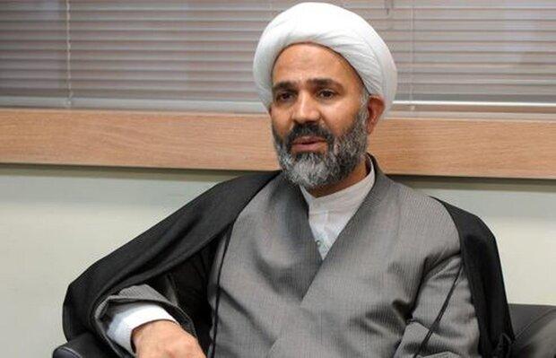 پرونده تخلفات «عباس آخوندی» در کمیسیون اصل ۹۰ باز شد