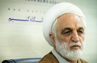 بازرسی ویژه ظرف سه هفته مشکلات مردم در مراکز قضایی را احصا کند