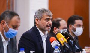 دادستان عمومی و انقلاب تهران
