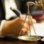 پاسخ اداره کل حقوقی قوه قضائیه به ۳ سوال درخصوص ورود ثالث به دعوا