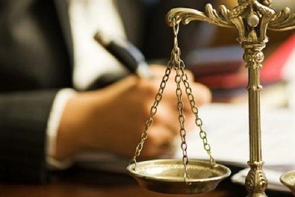 چرا با وجود بازار تشنه وکالت، هنوز وکیل بیکار داریم؟
