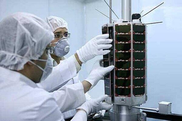 برنامه های فضایی کشور برای سال ۱۴۰۰ اعلام شد