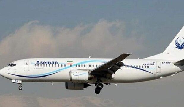 لغو تورهای گردشگری ترکیه به آژانسهای مسافری ابلاغ شد