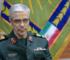 شهید صیاد شیرازی پرچمدار وحدت و همافزایی ارتش و سپاه بود