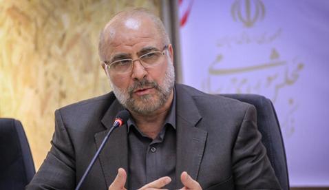 دولت مصوبات خوبی برای رفع مشکلات خوزستان تصویب کرده است