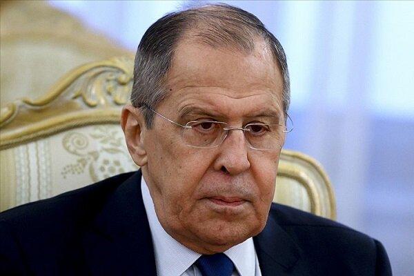 تصمیم روسیه برای افزایش تولید تجهیزات نظامی خود در هند