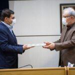 آغاز واکسیناسیون عمومی با واکسن ایرانی از نیمه اردیبهشت
