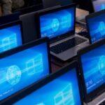 ۱۰۸ آسیب پذیری برای ویندوز شناسایی شد/ انتشار اصلاحیه های امنیتی