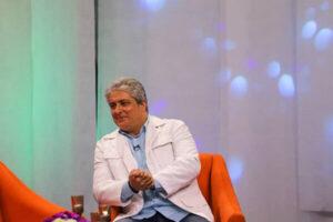 ویژه برنامه تلویزیونی «جشن رمضان ۱۴۰۰»