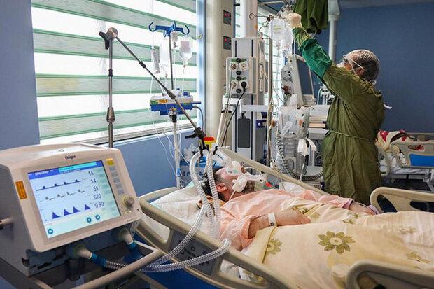 شناسایی ۲۰۸۲۹ بیمار جدید کرونایی/ ۱۸۲ نفر دیگر فوت شدند