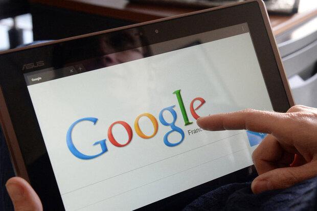 تحریم تازه کاربران ایرانی توسط گوگل/توسعه سیستم عامل ملی ضروری شد