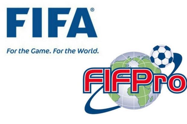 «اتحادیه جهانی بازیکنان» ایران را تهدید کرد/ کار به فیفا میکشد