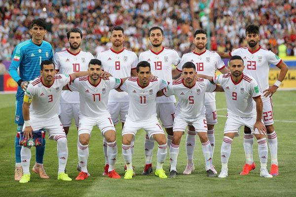 آمار دیدارهای ایران و هنگ کنگ در ۵۳ سال/ هفتمین بازی در شرایط سخت