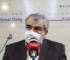 شورای نگهبان صحت سیزدهمین انتخابات ریاست جمهوری را تایید کرد