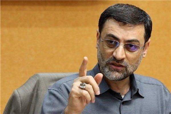 «رئیسی» نمایندگانی به خوزستان اعزام کند/ لزوم حل مشکلات مردم