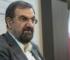 غربیها با حزبالله مذاکره کنند/ باید مقاومت را به رسمیت بشناسند