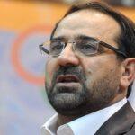 «محمد عباسی» در انتخابات ریاستجمهوری سیزدهم ثبتنام کرد