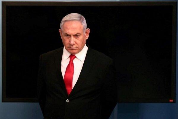 محاکمه نتانیاهو از سرگرفته میشود