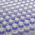 چرا از ظرفیت سامانههای نظارتی در واکسیناسیون کرونا استفاده نشد؟