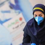 بررسی واکسیناسیون زنان باردار و نوجوانان با واکسن ایرانی