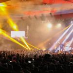 گردش مالی موسیقی «پاپ» چشم دولت را گرفته است!/ حمایت از خواص