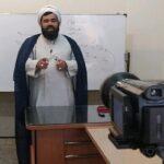 آغاز ارزیابی عملکرد گروههای معارف اسلامی دانشگاههای کشور