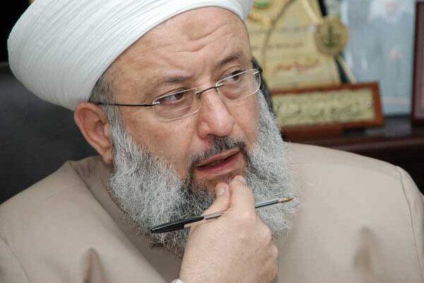 امام خمینی (ره) گفتمان جدیدی در جهان اسلام مطرح کرد