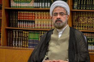 رئیس بنیاد علوم وحیانی اسراء در گفتگو با مهر
