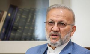 رئیس ستاد انتخابات شورای وحدت