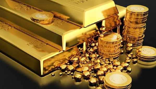 قیمت سکه ۱۳ خرداد ۱۴۰۰ به ۱۰ میلیون و ۷۲۰ هزار تومان رسید