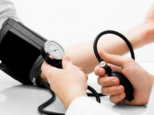 تاثیر فشارخون بارداری بر افزایش خطر سکته کودک در سنین بالا