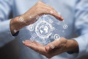 فناوری و دیجیتال