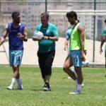 «ایران» اسکوچیچ را بزرگ کرد/ نرفتن به جام جهانی یعنی۱۰ سال عقبگرد