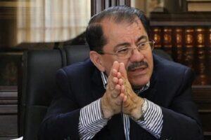 نماینده اقلیم کردستان عراق