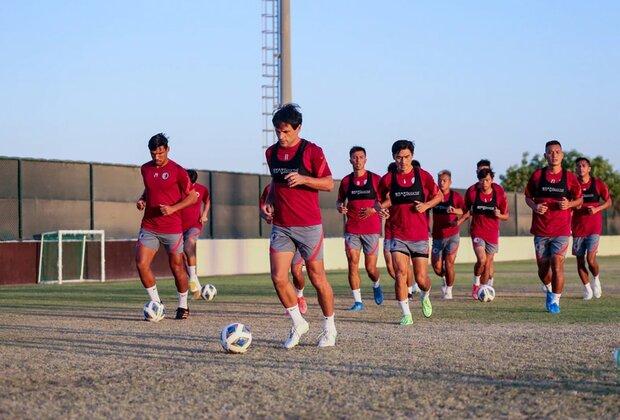 آبروریزی AFC با دادن میزبانی به بحرین/ زمین چمن یا سیمان؟