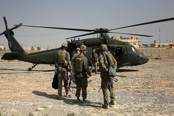 آمریکا قتل ۲۳ غیرنظامی در جریان عملیات خارج از کشور را تائید کرد