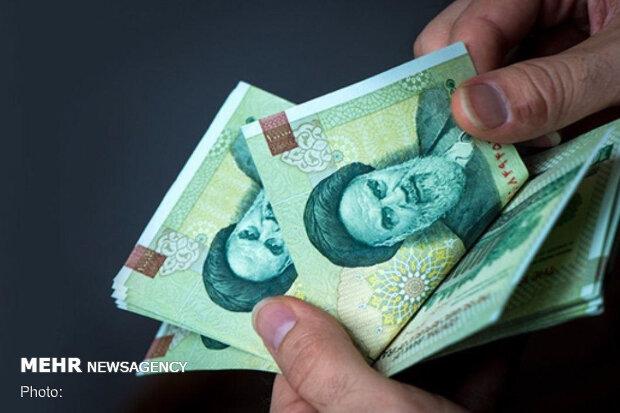 جزئیات ثبت نام یارانه نقدی و معیشتی اعلام شد