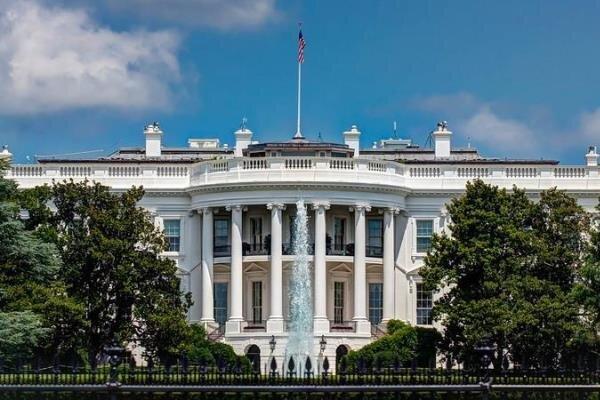 واکنش کاخ سفید به جاسوسی آمریکا از سران اروپا