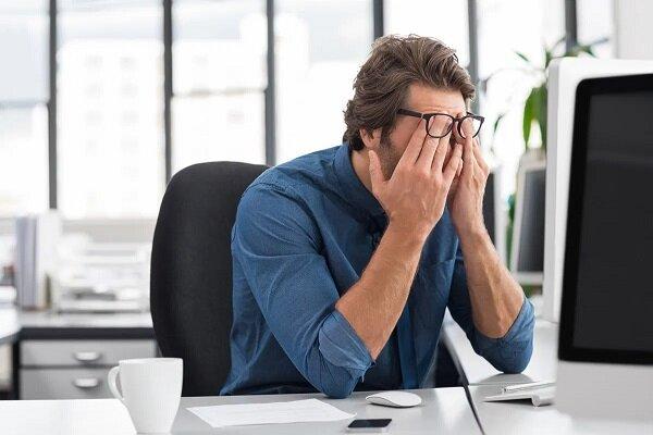 پرتکرارترین شکایت کاربران از شرکت های اینترنتی