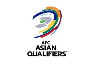 کنفدراسیون فوتبال آسیا AFC