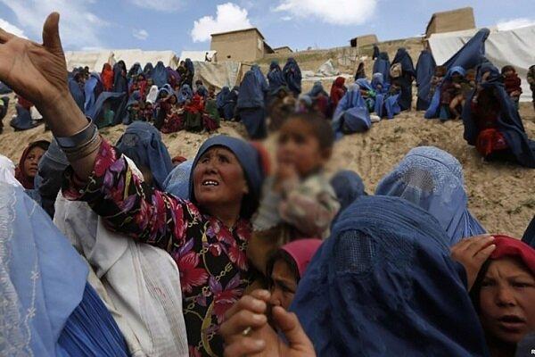 سازمان ملل نسبت به تشدید بحران انسانی در افغانستان هشدار داد