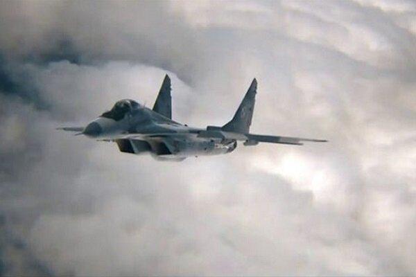 به روز رسانی ناوگان جنگنده های «میگ ۲۹» ارتش هند تا پایان ۲۰۲۲