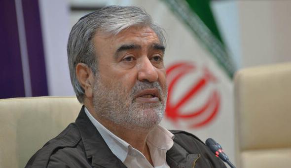 دولت روحانی صنعت هستهای را نابود کرد/ دولت سیزدهم کار سختی دارد
