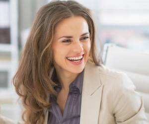 5 درس مهم زنان موفق در مورد کار