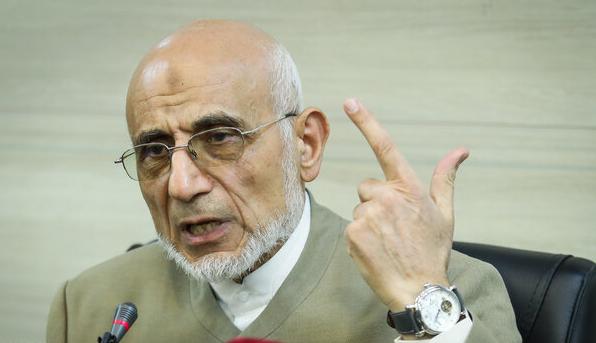 دولت روحانی چیزی جز فلاکت برای مردم نداشت/ برجام قابل احیا نیست