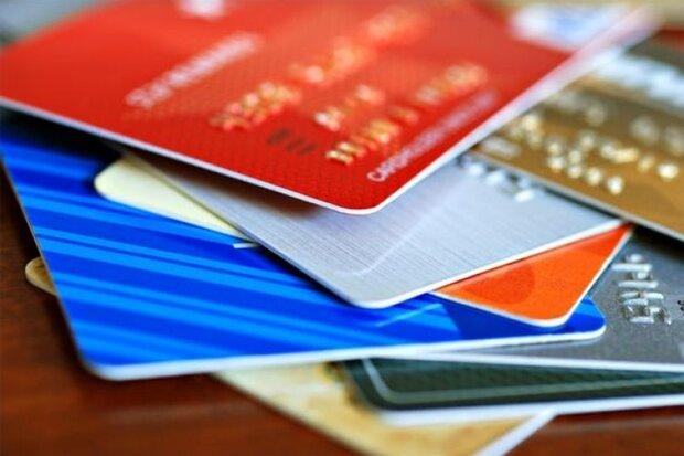 ۳.۳ کارت بانکی به ازای هر نفر/ محدودیت ۱۰۰ میلیونی خرید با کارت