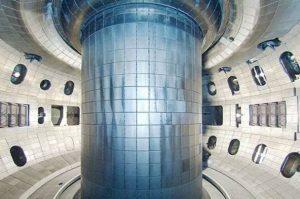 رآکتورهای هسته ای